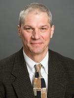 John Bischof
